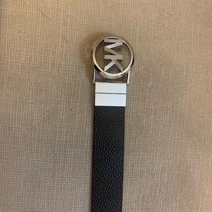 MK reversible belt (NEW!!)